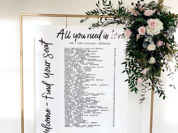Tmx Img 5601 51 638661 158868041933340 Philadelphia, Pennsylvania wedding florist