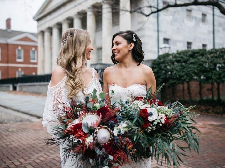 Tmx Img 5841 51 638661 158868002267754 Philadelphia, Pennsylvania wedding florist