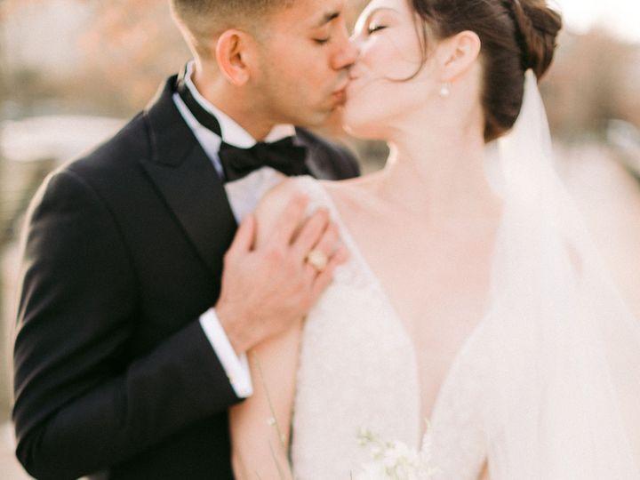 Tmx Img 7071 51 638661 158867899918807 Philadelphia, Pennsylvania wedding florist