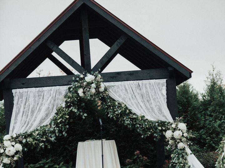Tmx Jaclyn Conner Wedding Normandy Farm 10 13 17 22 51 638661 158867900125406 Philadelphia, Pennsylvania wedding florist