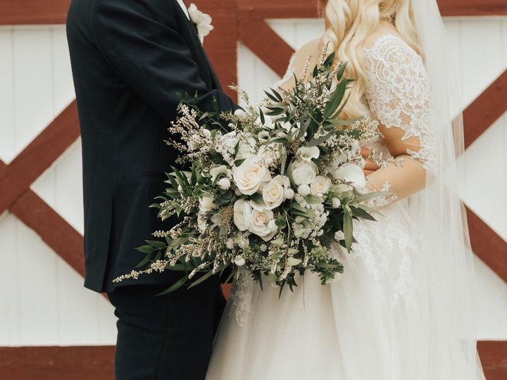 Tmx Jaclyn Conner Wedding Normandy Farm 10 13 17 34 51 638661 158867900067009 Philadelphia, Pennsylvania wedding florist