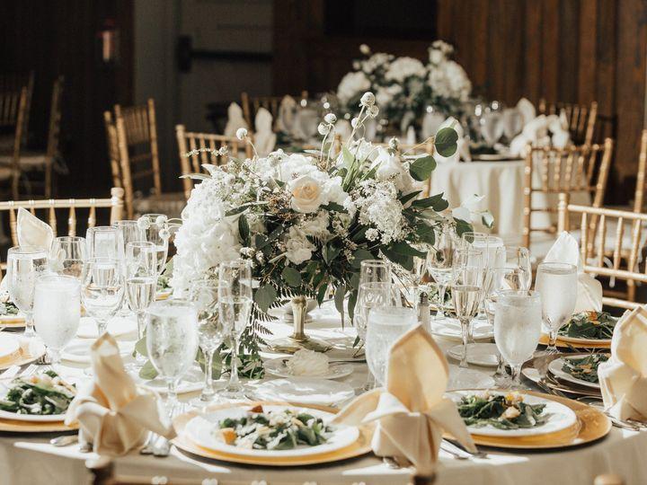 Tmx Jaclyn Conner Wedding Normandy Farm 10 13 17 7 51 638661 158867900233828 Philadelphia, Pennsylvania wedding florist
