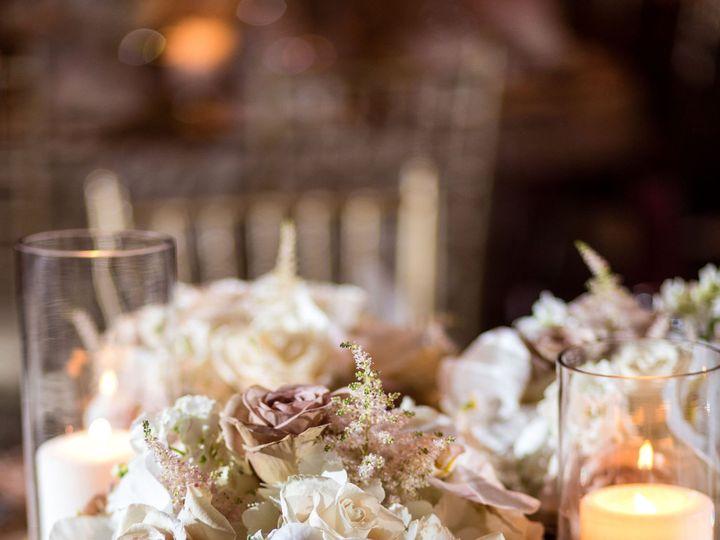 Tmx Janine Tom Crystal Tea Room Ashley Gerrity Photography 12 29 18 13 51 638661 158867900359371 Philadelphia, Pennsylvania wedding florist