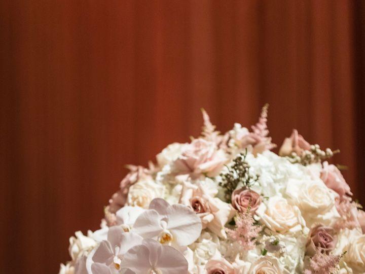 Tmx Janine Tom Crystal Tea Room Ashley Gerrity Photography 12 29 18 8 51 638661 158867900343624 Philadelphia, Pennsylvania wedding florist