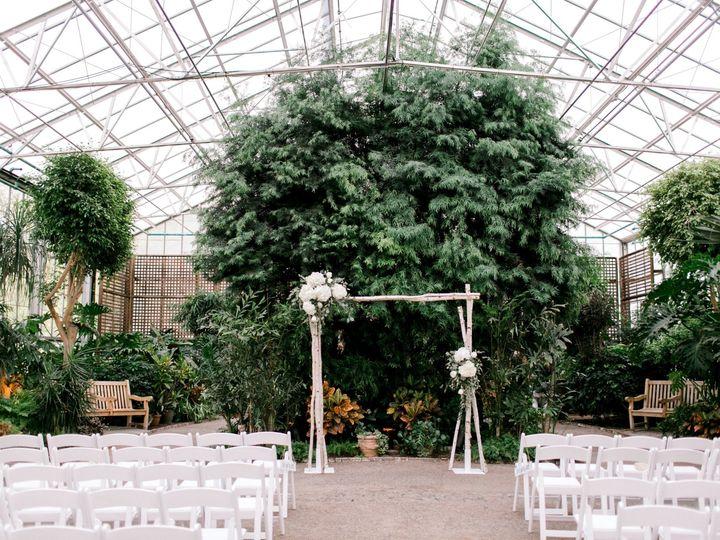 Tmx Jill Zach The Horticulture Center Brianna Wilbur Photography 4 28 18 Wd 12 51 638661 158867900377606 Philadelphia, Pennsylvania wedding florist