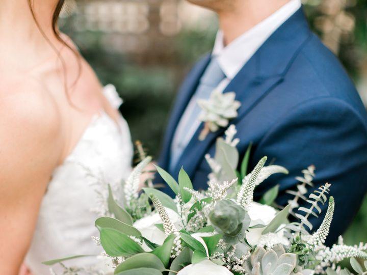 Tmx Jill Zach The Horticulture Center Brianna Wilbur Photography 4 28 18 Wd 21 51 638661 158867900382415 Philadelphia, Pennsylvania wedding florist