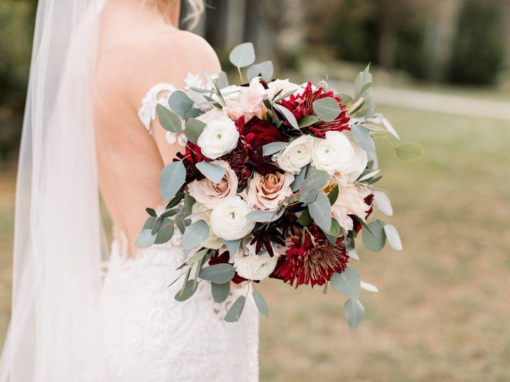 Tmx Jrw Samanthajayphoto 150 51 638661 158867900636188 Philadelphia, Pennsylvania wedding florist