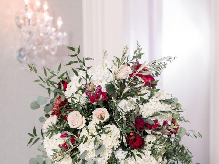 Tmx Jrw Samanthajayphoto 587 51 638661 158867901035822 Philadelphia, Pennsylvania wedding florist