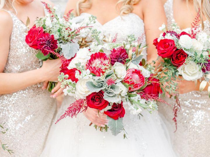 Tmx Kayla And Michael Preview Mta 159 51 638661 158867900512568 Philadelphia, Pennsylvania wedding florist