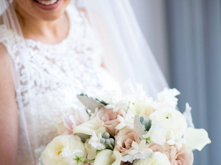 Tmx Kristina Al 122 51 638661 158867901119776 Philadelphia, Pennsylvania wedding florist