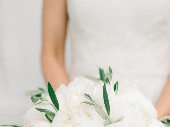 Tmx Lisa Jon Lauren Fair Photography Union Trust 6 10 18 12 51 638661 158867901084079 Philadelphia, Pennsylvania wedding florist