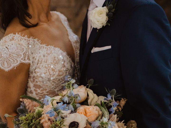 Tmx Lizphilwedfinal 547 51 638661 158867901385207 Philadelphia, Pennsylvania wedding florist