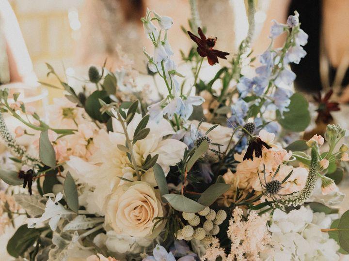 Tmx Lizphilwedfinal 815 51 638661 158867901495424 Philadelphia, Pennsylvania wedding florist