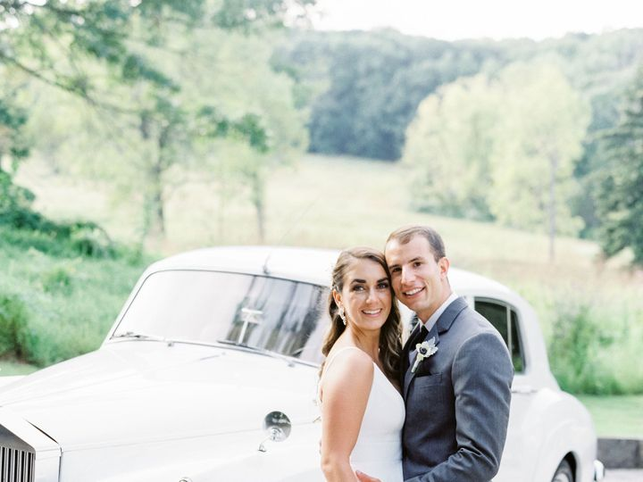 Tmx Lomupo Wedding Vmp410 51 638661 158867901083590 Philadelphia, Pennsylvania wedding florist