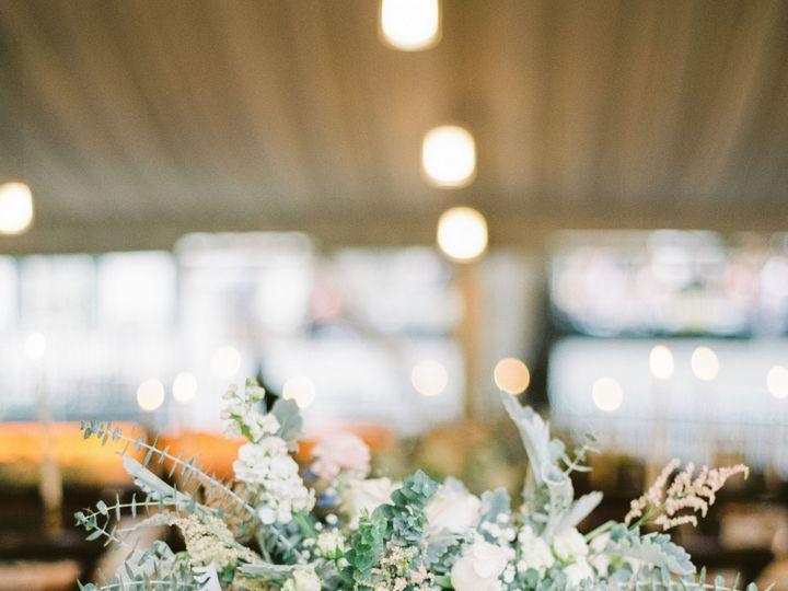 Tmx Lomupo Wedding Vmp562 51 638661 158867901426067 Philadelphia, Pennsylvania wedding florist