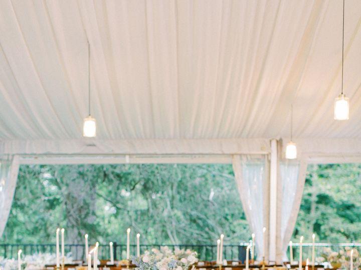 Tmx Lomupo Wedding Vmp604 51 638661 158867901633333 Philadelphia, Pennsylvania wedding florist