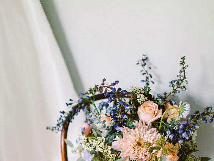 Tmx Mccarthy 0045 51 638661 158867901278670 Philadelphia, Pennsylvania wedding florist