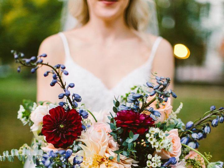 Tmx Mccarthy 0484 51 638661 158867901659896 Philadelphia, Pennsylvania wedding florist