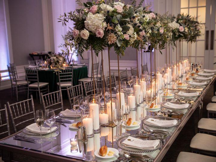 Tmx Megmik 20200215 0838 51 638661 158867901366110 Philadelphia, Pennsylvania wedding florist