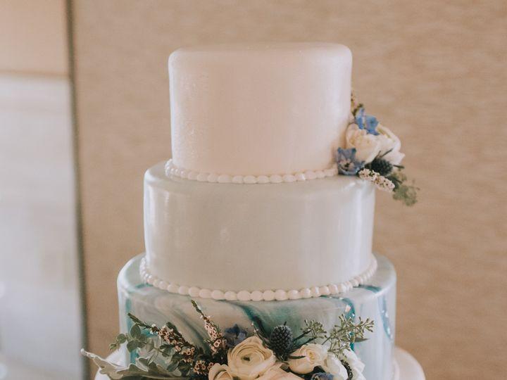 Tmx Mle 1074 51 638661 158868016031964 Philadelphia, Pennsylvania wedding florist