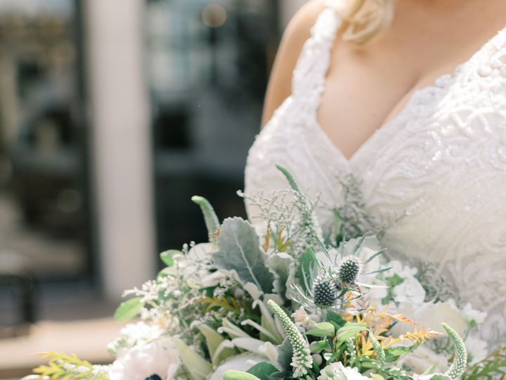 Tmx Mulraywedding Scp 318 51 638661 158867901644928 Philadelphia, Pennsylvania wedding florist