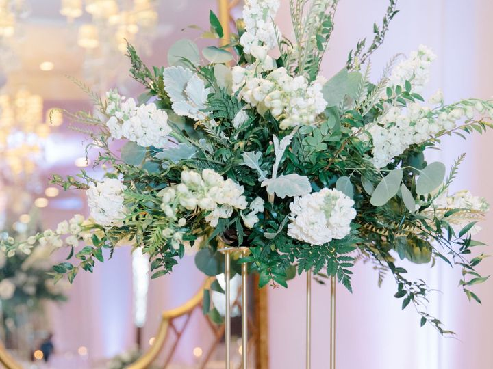 Tmx Mulraywedding Scp 815 51 638661 158867901949356 Philadelphia, Pennsylvania wedding florist
