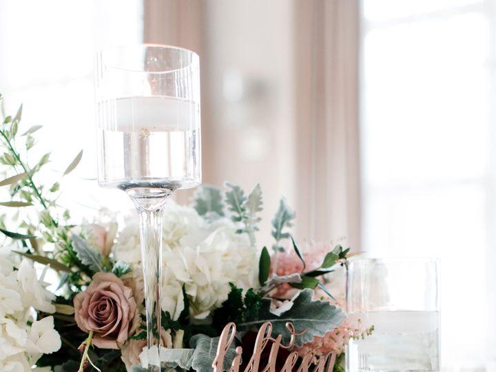 Tmx Nell Jesse We Laugh We Love Photography Phoenixville Foundry 17 51 638661 158867901545104 Philadelphia, Pennsylvania wedding florist
