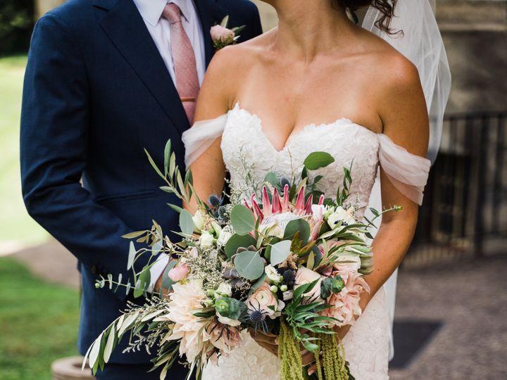 Tmx Photo Aug 10 4 20 19 Pm 51 638661 158867901618136 Philadelphia, Pennsylvania wedding florist