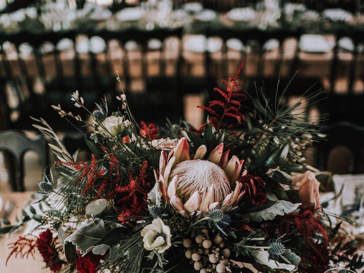 Tmx Photo Dec 08 12 06 23 Pm 51 638661 158867902612677 Philadelphia, Pennsylvania wedding florist