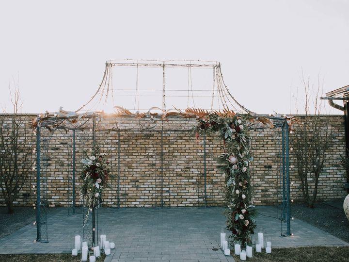 Tmx Photo Dec 08 4 42 51 Pm 51 638661 158867902125025 Philadelphia, Pennsylvania wedding florist