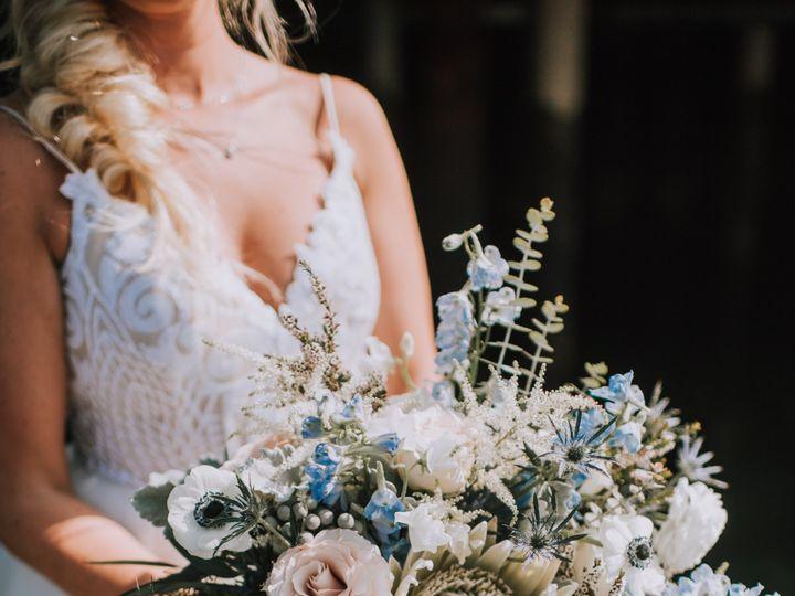 Tmx Photo Dec 08 9 08 14 Pm 51 638661 158867901970765 Philadelphia, Pennsylvania wedding florist
