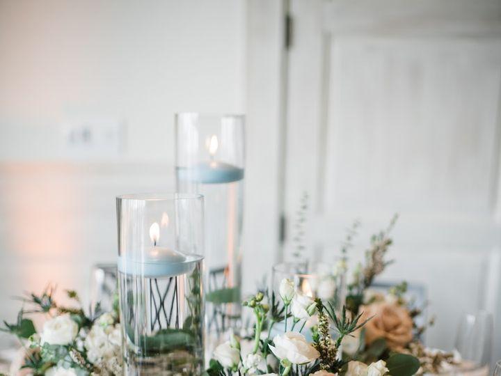 Tmx Photo Dec 08 9 11 30 Pm 51 638661 158867902047742 Philadelphia, Pennsylvania wedding florist