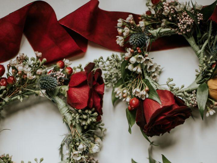 Tmx Photo Jan 05 12 29 44 Pm 51 638661 158867903270915 Philadelphia, Pennsylvania wedding florist