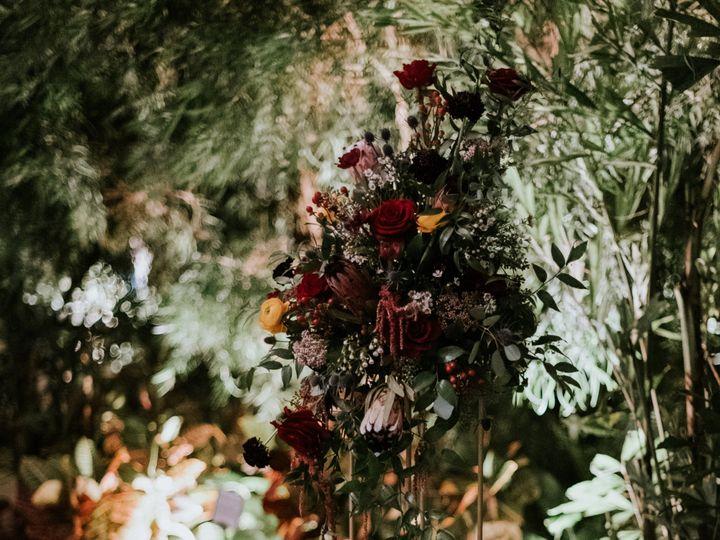 Tmx Photo Jan 05 5 21 43 Pm 51 638661 158867902854331 Philadelphia, Pennsylvania wedding florist