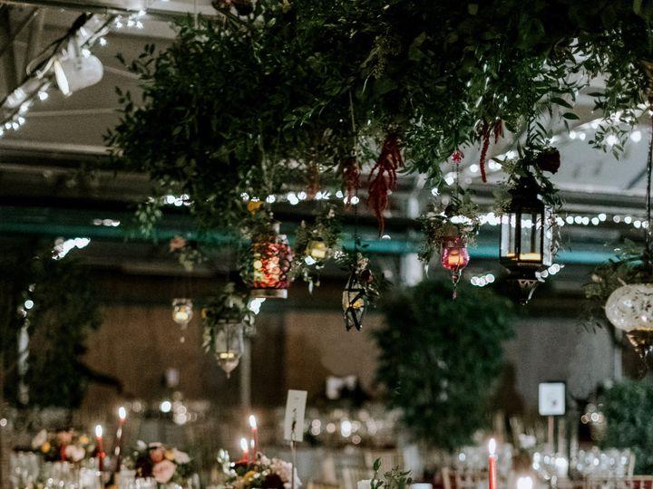 Tmx Photo Jan 05 6 47 10 Pm 51 638661 158867903310727 Philadelphia, Pennsylvania wedding florist