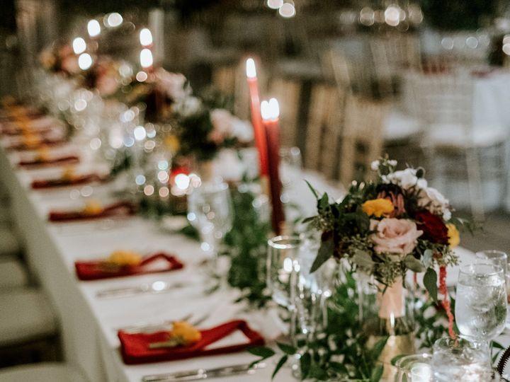 Tmx Photo Jan 05 6 47 17 Pm 51 638661 158867902615261 Philadelphia, Pennsylvania wedding florist