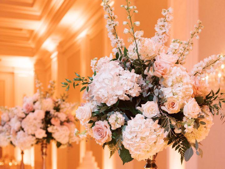 Tmx Photo Jul 06 6 29 39 Pm 51 638661 158867902869422 Philadelphia, Pennsylvania wedding florist