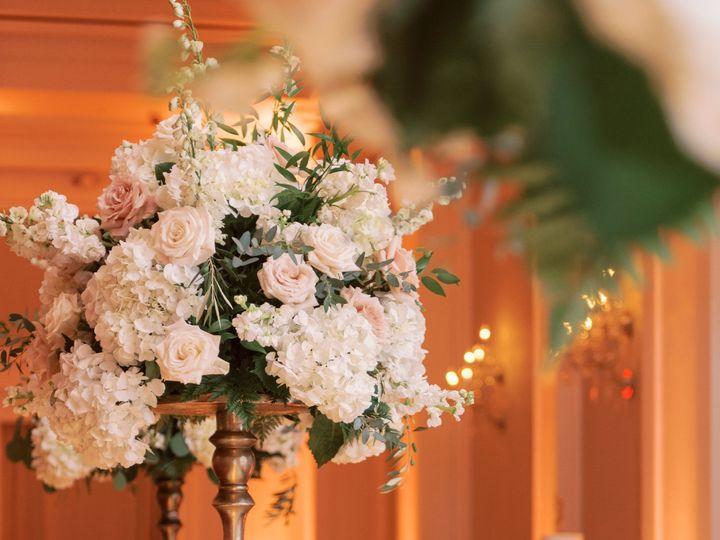 Tmx Photo Jul 06 6 44 51 Pm 51 638661 158867903345294 Philadelphia, Pennsylvania wedding florist