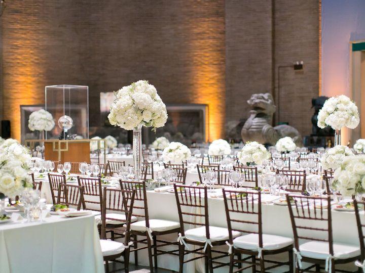 Tmx Quyen Joshua Penn Museum Ashley Bartoletti Photography 5 5 18 1 51 638661 158867903534285 Philadelphia, Pennsylvania wedding florist
