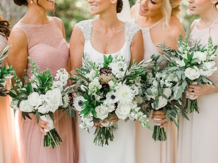 Tmx Sarah And Ryan Wedding 0266 51 638661 158867902842424 Philadelphia, Pennsylvania wedding florist