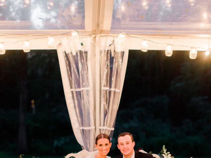 Tmx Sarah And Ryan Wedding 0564 51 638661 158867903537171 Philadelphia, Pennsylvania wedding florist