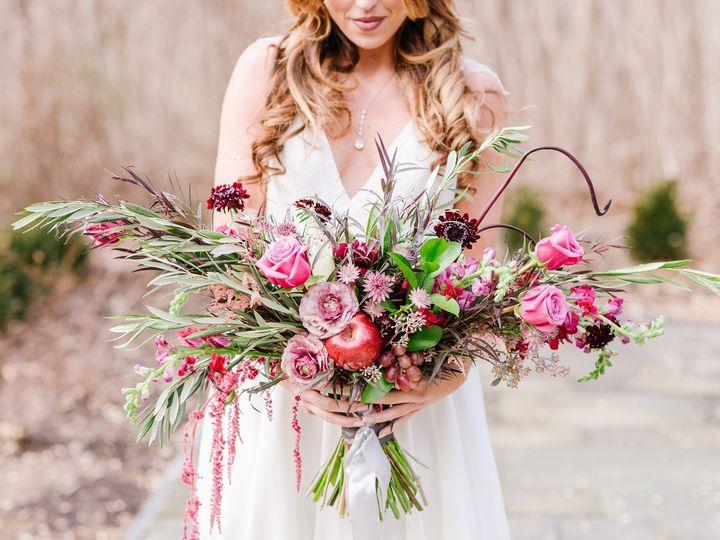 Tmx The Inn At Villanova Montrose Mansion Styled Photo Shoot 1 21 17 24 51 638661 158867903537953 Philadelphia, Pennsylvania wedding florist