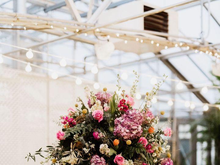 Tmx Thekruksphotography 859 51 638661 158867903565964 Philadelphia, Pennsylvania wedding florist
