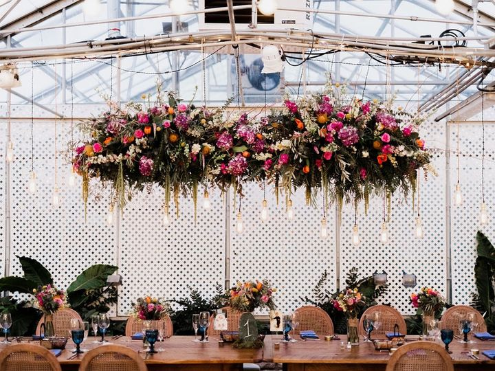 Tmx Thekruksphotography 869 51 638661 158867903759458 Philadelphia, Pennsylvania wedding florist