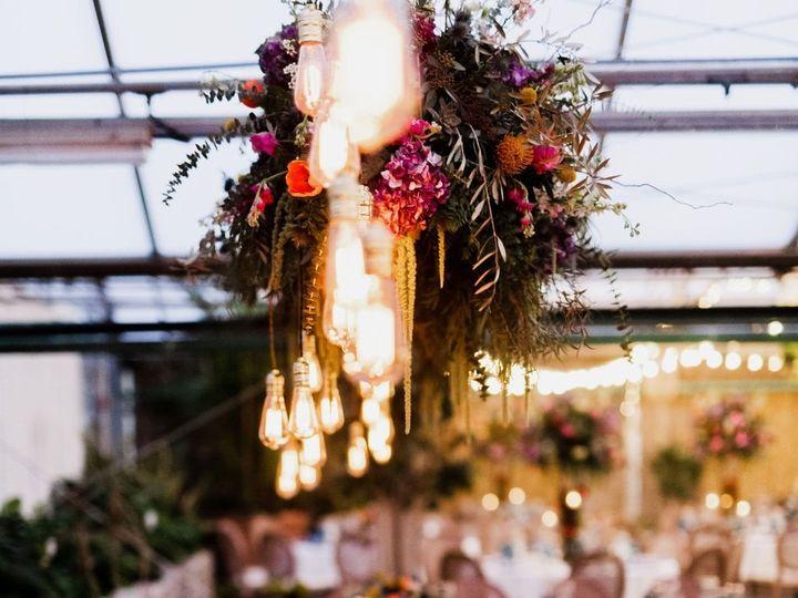 Tmx Thekruksphotography 872 51 638661 158867903459992 Philadelphia, Pennsylvania wedding florist