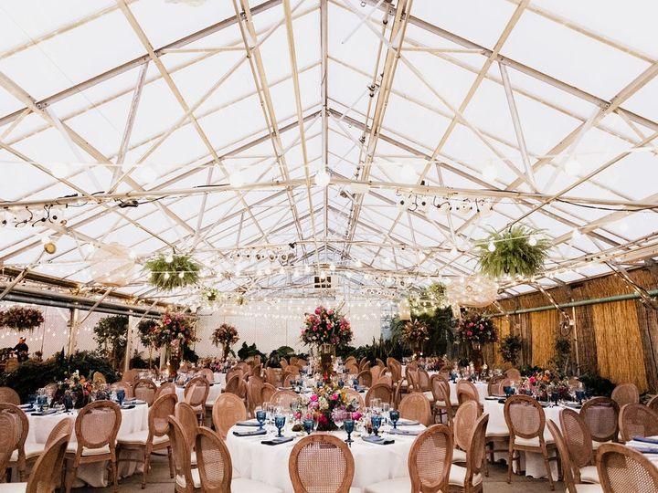 Tmx Thekruksphotography 878 51 638661 158867903770578 Philadelphia, Pennsylvania wedding florist