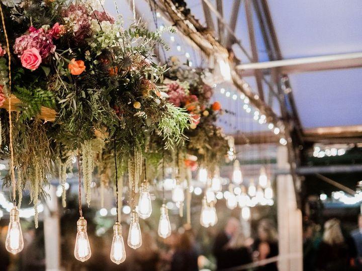 Tmx Thekruksphotography 902 51 638661 158867903860643 Philadelphia, Pennsylvania wedding florist