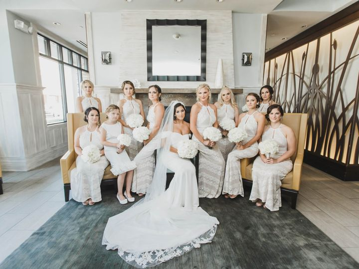 Tmx Thereedsatshelterhavenweddingbp16of36 51 638661 158867903777417 Philadelphia, Pennsylvania wedding florist