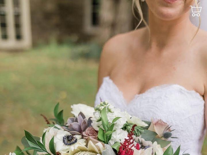 Tmx Unnamed 4 51 638661 158867903825035 Philadelphia, Pennsylvania wedding florist
