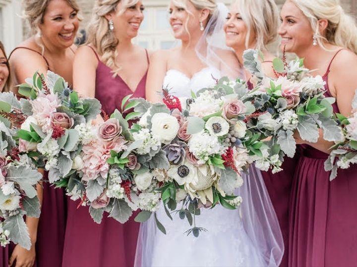 Tmx Unnamed 51 638661 158867903488098 Philadelphia, Pennsylvania wedding florist